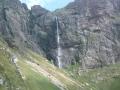 Rajski vodopad