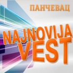 najnovija-vest2