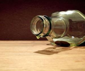 Više gojaznih, pušača i konzumenata alkohola