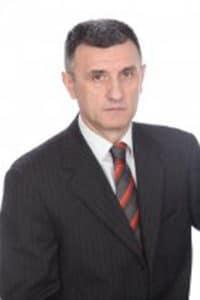 M. Josimov