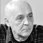 Piše: Miloš Vasić