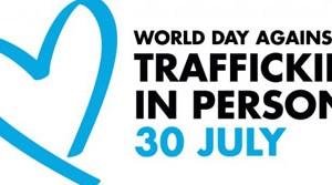 Svetski dan borbe protiv trgovine ljudima – Prevencija i pomoć žrtvama