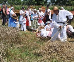 Podsećanje na tradiciju i zajedništvo