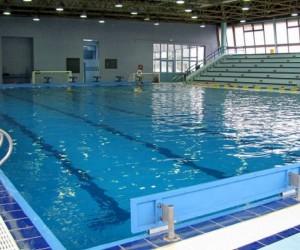 Iduće nedelje odluka o terminima na bazenu