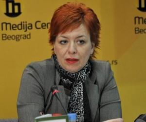 Zamenica vojvođanskog ombudsmana u sredu s Pančevcima