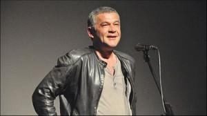 "Vozao bicikl, ljubio se ""filmski"", otvorio festival: Glogovac"