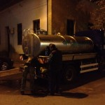cisterna voda pancevac starcevo