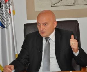 Pavle Radanov