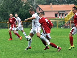 fudbal. 3