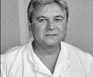 Piše: dr Miroslav Tepšić