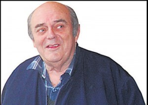 Piše: Milan Mirković
