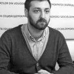 Vladan Keljević