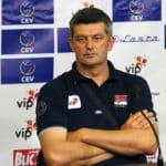 Aleksandar Vladisavljev