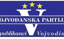 Za Vojvodinu republiku 30.000 potpisa