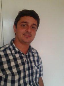 moj izbor Milos Savkovic