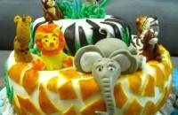 Biramo najlepšu tortu Pančeva