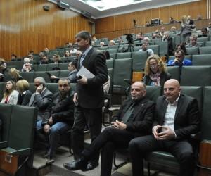 Skupština Pančeva 24. oktobra