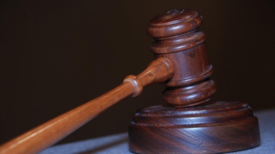 Pravna pomoć: Legalizacija objekta na tuđoj svojini
