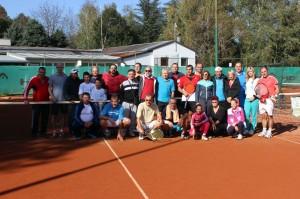 tenis veterani pancevo temisvar pancevac