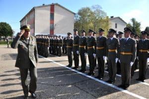 vojska 2