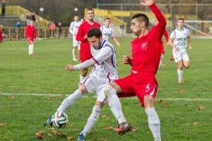 Fudbal ZeleznicarSajt