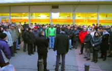 Antiporeski protest