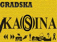 """""""Gradska kasina"""", 29. 11. 2014."""
