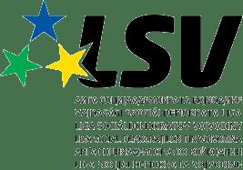 lsvlogo - Copy