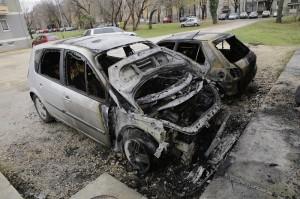 zapaljeni automobili kotez_MG_1530