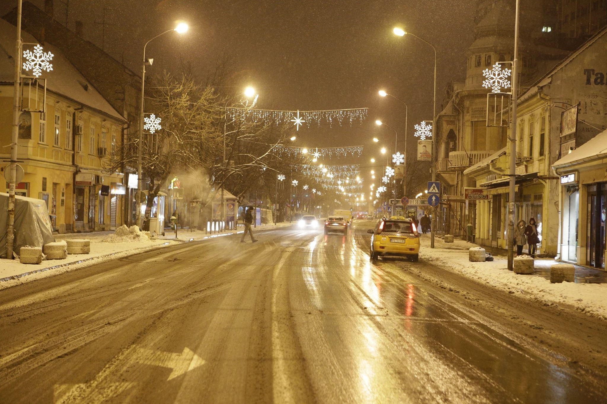 zima putevi 2