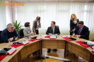 ZA SAJT potpisivanje kolektivnog ugovora_MG_3623 (10)