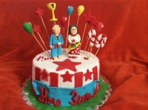 torta zvezdana ZA AF 2