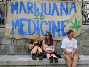 Kanabis – od ozloglašene droge do revolucionarnog leka