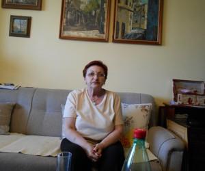 Doktorka Lidija Stamenić posle deset godina oslobođena optužbi