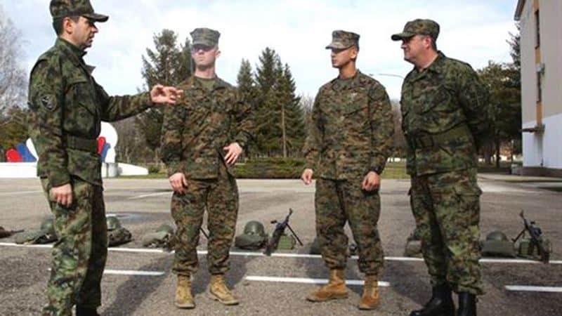 Foto: www.marines.mil