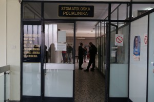 STOMATOLOSKA POLI KLINIKA DISPANZER   IMG_1533 (18)