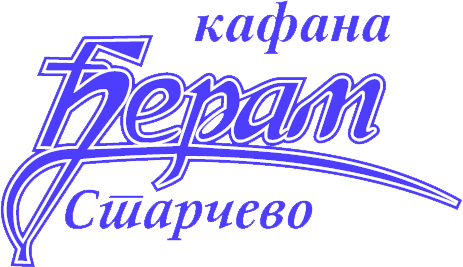 logoceoplav