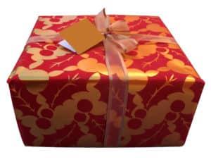 poklon3