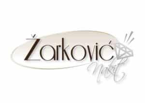 zarkovic logo