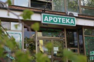 APOTEKA  IMG_0366 (3)