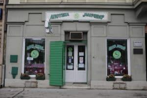 Apoteka Pancevo_MG_0286 (22)