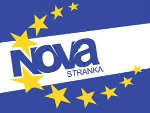 Logo-Nova-stranka