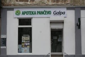 apoteka 2