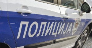 policija10