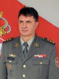 pukovnik-zoran-velickovic%20specijalna%20brigada