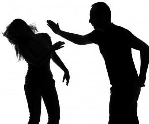 I u Pančevu sve više žena žrtava nasilja