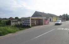 Naprednjaci ubedljivi u Jabuci i Mesnoj zajednici Mladost