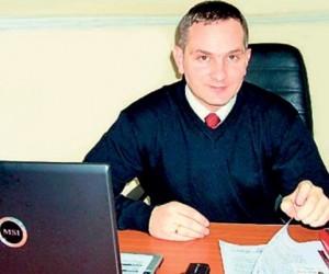 Poništena presuda predsedniku opštine Alibunar