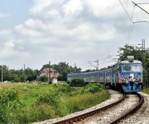 Rekonstrukcija pruge Pančevo–Beograd brža nego što je planirano