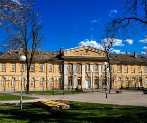 Lidija Blaževski osumnjičena za zloupotrebu službenog položaja